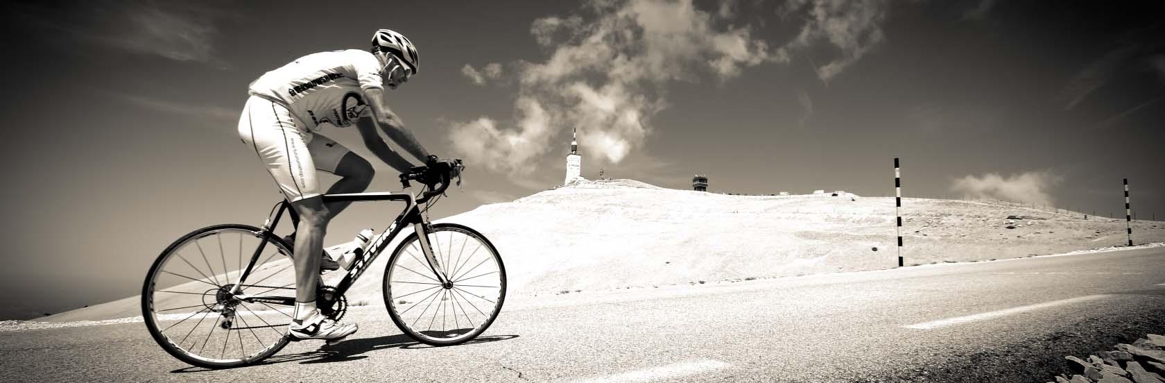 supersportevents_wielrennenbergop